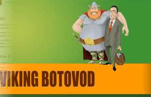 ViKing Botovod