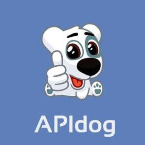 apidog