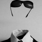 Как включить невидимку в ВК