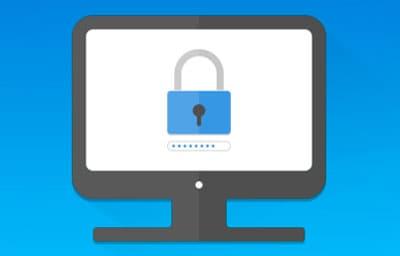 Как поменять пароль в Контакте